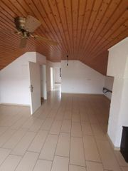 3-Zimmer-Wohnung in ruhiger Lage in