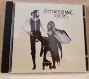 Musik CDs Rock Pop Blues
