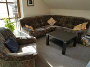 couch sessel sofa zu verschenken