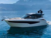 Motorboot GALEON 365 HTS - Bj
