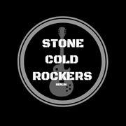 Frontfrau Gesucht Für Rock Coverband