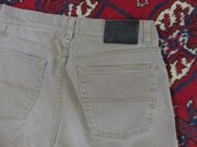 Pioneer Authentic Jeans W32 L34