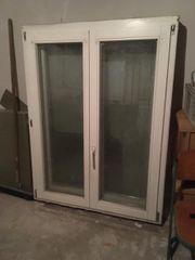 Fenster zu verkaufen