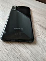 Samsung Galaxy S20 Plus