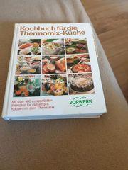 thermomix tm3300 vorwerke kochbuch