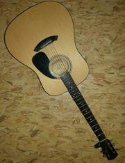Gitarre von Fender in 67126