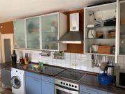 Ikea Küchenhängeschränke