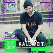 DJ - Für Events Clubs und
