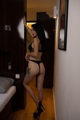 Bild 4 - Sarah sex escort - München Altstadt-Lehel