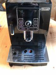 Kaffeevollautomat ECAM 24 45X Cappuccino -
