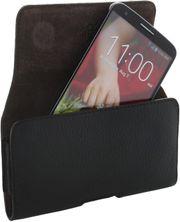 XiRRiX Echt Leder Handy Tasche