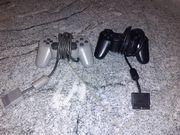 Playsdation 1 Controller
