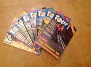 Tour- Das Rennradmagazin