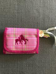 Spiegelburg Geldbeutel für Mädchen mit