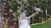 Top Angebot Hochzeitsvideo Hochzeitstrailer Videoshooting