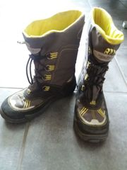 Winterstiefel superfit Gr 35