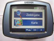 Navi Garmin StreetPilot c510 Navigation