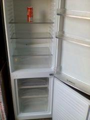 Kühlschrank Tiefkühler