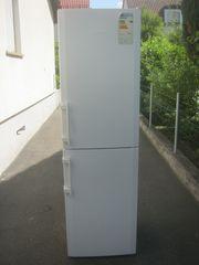 großer Liebherr Kühlschrank CNP 3913