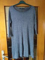 Long pulli Esmara 42 44