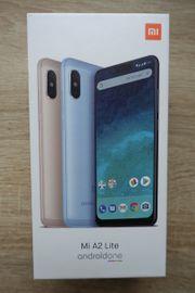 Xiaomi MI A2 lite 4GB