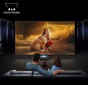 Neue price 4500 Laser TV