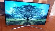 Samsung Fernseher 40