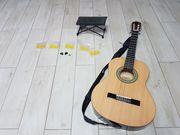 Gitarre für Kinder