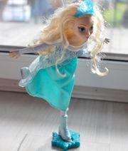 Barbie als Set oder Einzeln