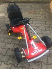 Original Kettcar