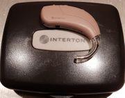 Interton Gain 290