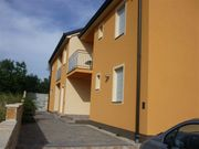 Kroatien exclusive Ferienwohnungen mit Sonderrabatt