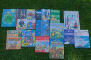 Kinderbücher Wissen