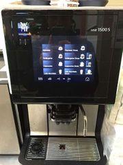WMF Kaffeemaschine 1500 S