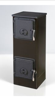 Verkaufe Werkstattofen - NEU Originalverpackt