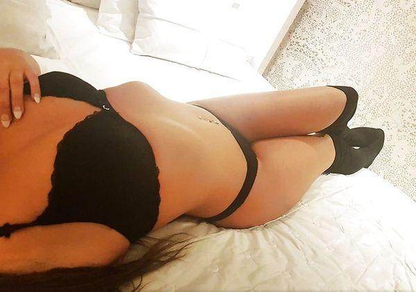 Big boobs cumshots