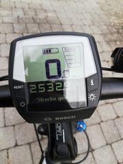 KTM E- Bike 28 Zoll
