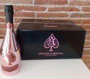 Box of 6 Armand de