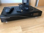 Dreambox 8000HD PVR 1TB 3