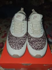 Damen Nike Thea Schuhe Gr