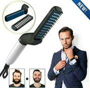 Charminer Männer schneller Bart Haar