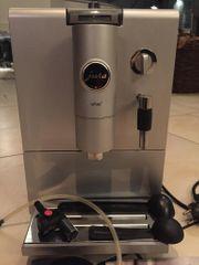 Jura ENA 7 Kaffeevollautomat Farbe