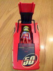Playmobil 4341 Mitnehm-rennboot
