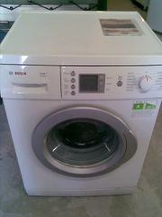 7 kg BOSCH MAX Waschmaschine