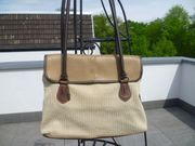 Gebr Handtasche Umhängetasche von Esprit