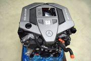 Mercedes-Benz original SLK 55 AMG