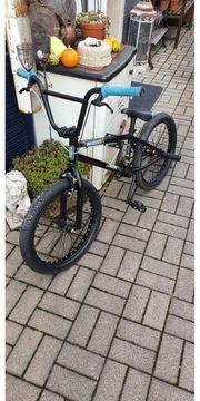 BMX- KHE-Bike made in Germany
