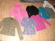 Marken Damen Kleidung Paket Gr