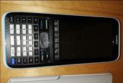 Taschenrechner CASIO CLASSPAD2 FX-CP400