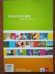 Schulbücher ISBN 9783125244719